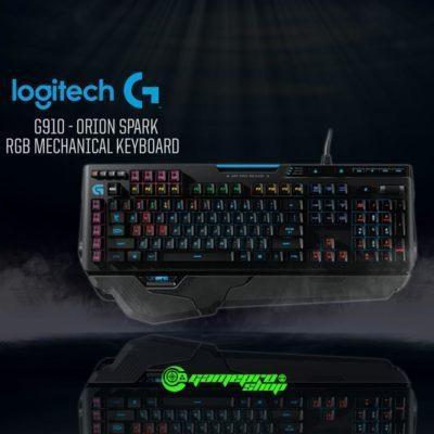 Gaming Keyboard Page 2 Of 2 Gamepro Shop
