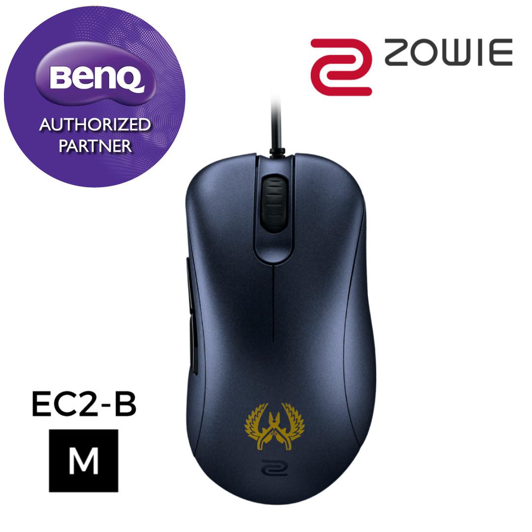 Cs go mouse movement