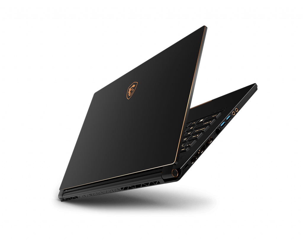 Exclusive Msi Gs65 Stealth 9sf Gaming Laptop I7 9750h 16gb Ddr4 1tb Ssd 8gb Nvidia Rtx2070 Gddr6 Max Q 15 6 Fhd 240hz W10pro 9sf 679sg 2y Gamepro Shop