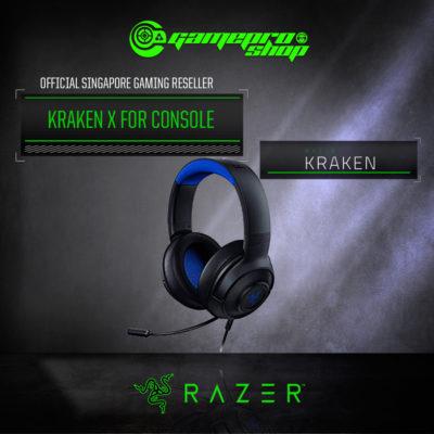 Razer - GamePro Shop