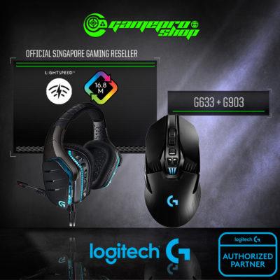 Mobile Home - GamePro Shop